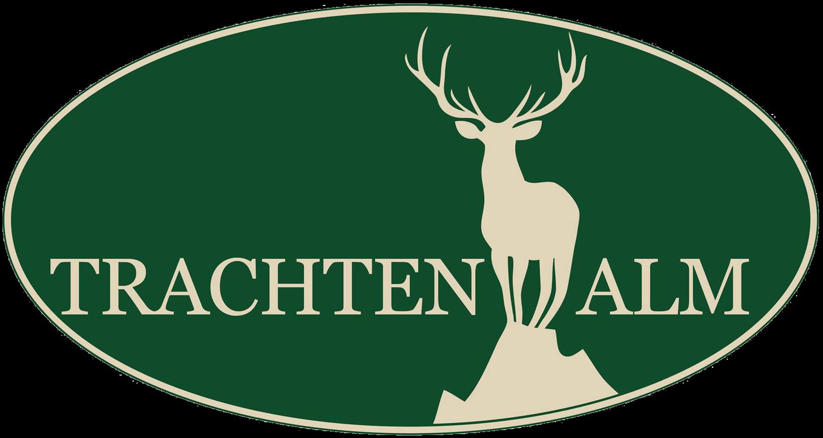Trachtenalm - Trachtenmode in Oberösterreich | Trachtenalm ist Ihr Trachtenmodegeschäft in Ried im Innkreis, Schärding und Grieskirchen. Dirndl, Trachtenkostüm, Lederhose, Trachtenanzug und vieles mehr ...